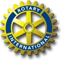 rotary-intl-logo
